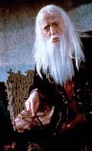 Der Mysteriöse Dr. Lao