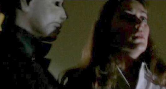 Halloween 2 Das Grauen Kehrt Zurück Filmtipps At