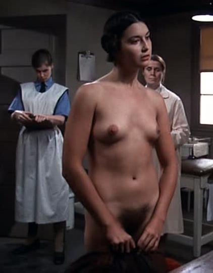 Sex nackt Hündinnen