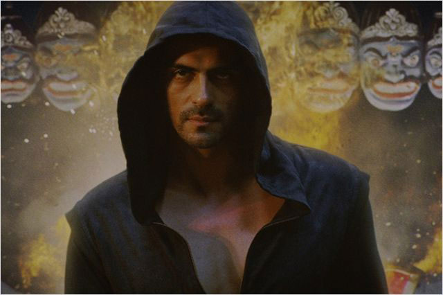 Here Are The Best Films Of 'Rock On!!' Actor Arjun Rampal ...