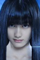Sadako 3D - Ring Originals