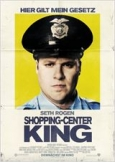 Shopping-Center King