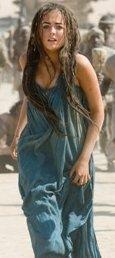 10.000 BC Bild 2