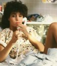 Sixteen Candles Bild 1