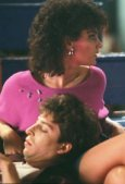 Sixteen Candles Bild 5