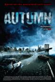 Autumn of the living dead Bild 2