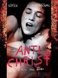 Antichrist Bild 6