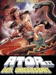 Ator II - Der Unbesiegbare Bild 2