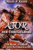 Ator II - Der Unbesiegbare Bild 3