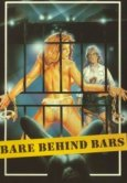 Bare behind Bars Bild 1