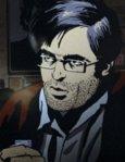 Waltz with Bashir Bild 3