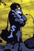 Waltz with Bashir Bild 4