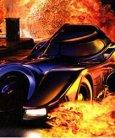 Batman Bild 2