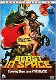 The Beast in Space Bild 4