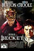 Becket - Macht dem König Bild 1