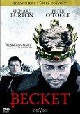 Becket - Macht dem König Bild 2