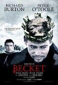 Becket - Macht dem König Bild 3