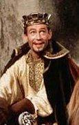Becket - Macht dem König Bild 7