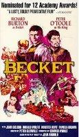 Becket - Macht dem König Bild 4