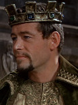 Becket - Macht dem König Bild 6