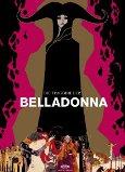 Die Tragödie der Belladonna Bild 4