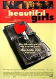 Beautiful Girls Bild 1
