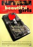 Beautiful Girls Bild 1
