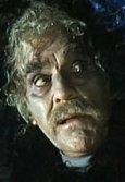 Black Sabbath - Die drei Gesichter der Furcht Bild 4