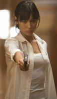 James Bond 007 - Ein Quantum Trost Bild 3