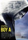 Boy A Bild 5
