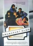 The Breakfast Club Bild 5
