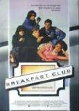 The Breakfast Club Bild 5