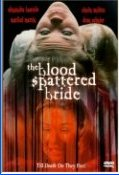 The Blood Spattered Bride Bild 1