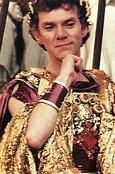 Caligula Bild 1