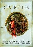Caligula Bild 7