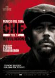 Che - Revolucion Bild 5