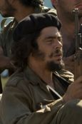Che - Revolucion Bild 3