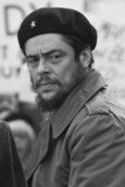 Che - Revolucion Bild 4