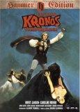 Captain Kronos Vampirjäger Bild 5