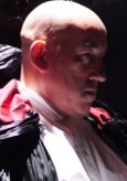 Crowley - Back from Hell Bild 6