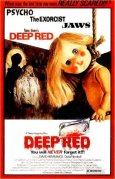 Deep Red Bild 1