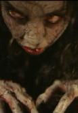 Demons Bild 4
