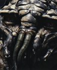 District 9 Bild 2
