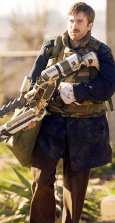 District 9 Bild 3