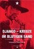 Django - Kreuze im blutigen Sand