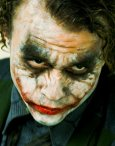 The Dark Knight Bild 5