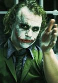 The Dark Knight Bild 7