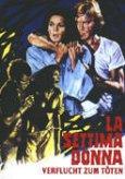 La Settima Donna - Verflucht zum Töten Bild 4