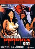 Die Stunde wenn Dracula kommt Bild 1
