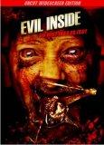 Evil Inside Bild 4